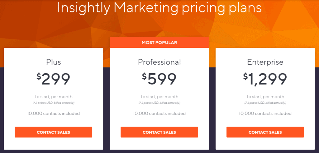 insightly-pricing