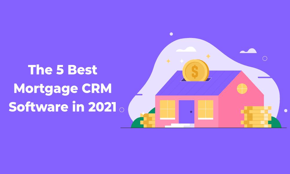 mortgage-crm