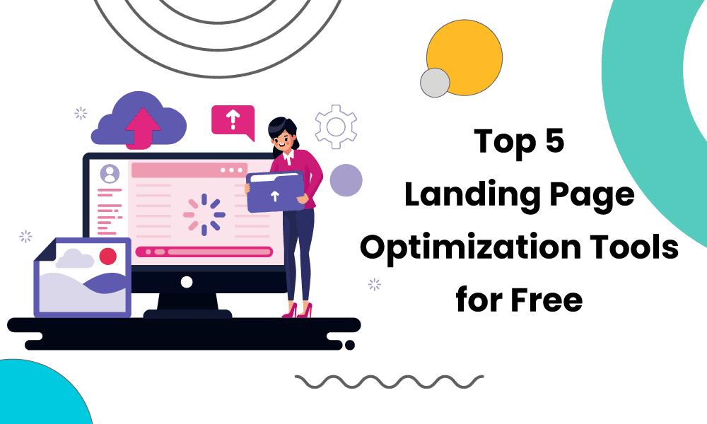 landing-page-optamization