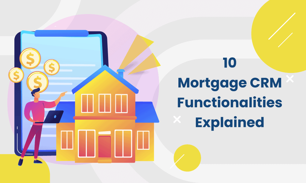 mortgage-crm-function