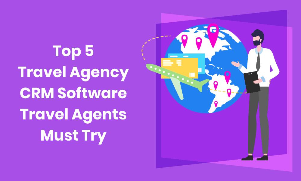 travel-agency-crm