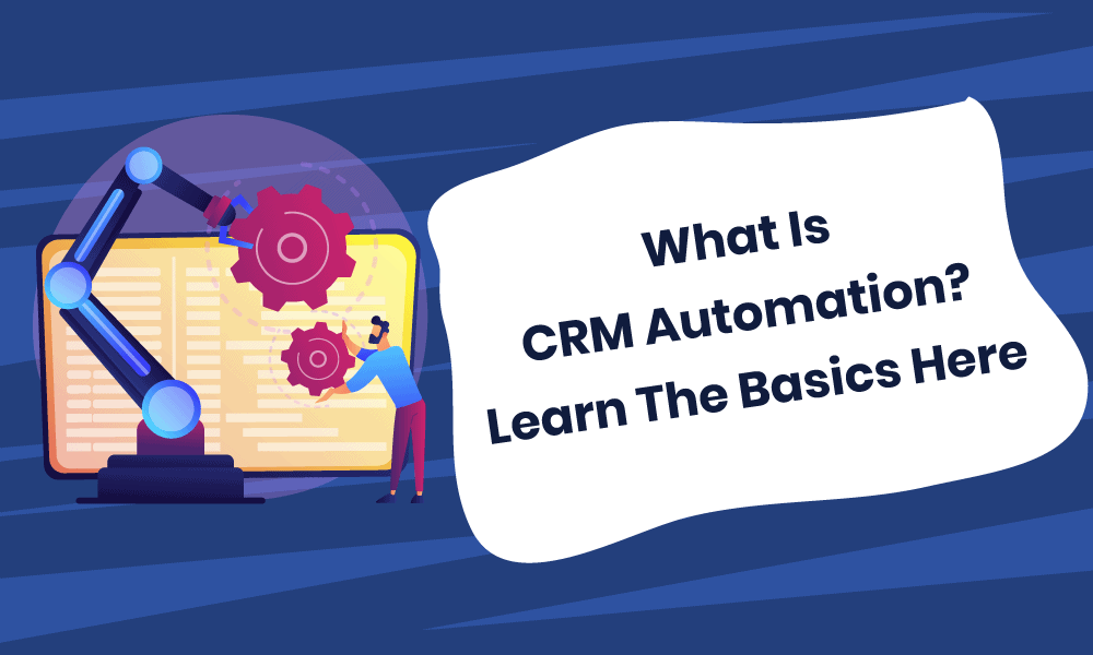 what-is-crm-automation