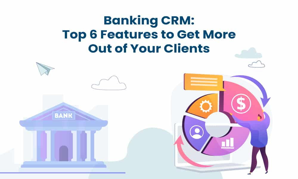 banking-crm-features