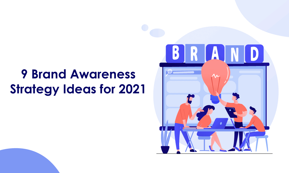 brand-awareness
