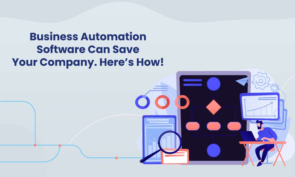 business-automation