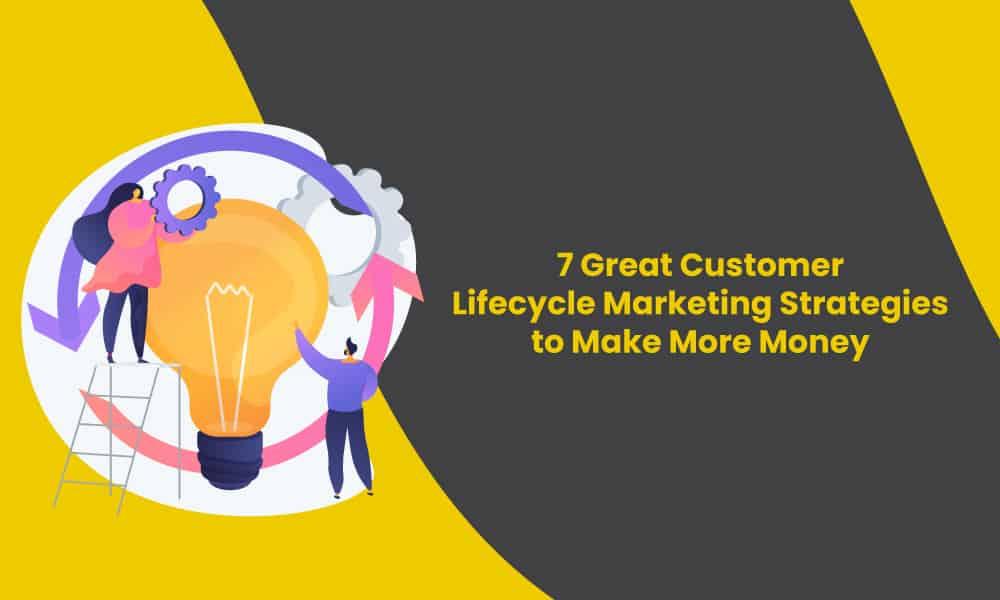 customer-lifecycle-marketing