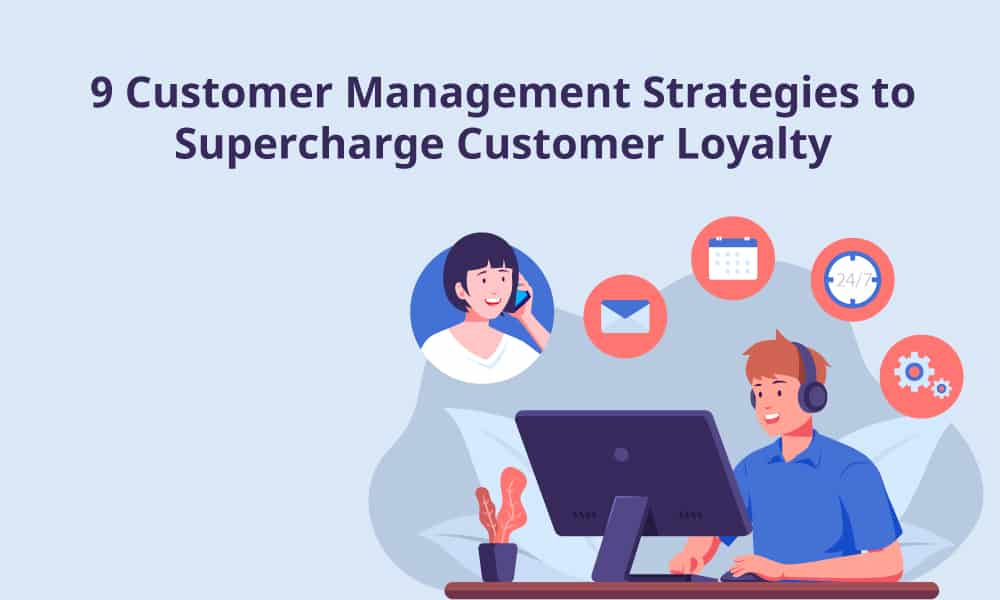 customer-management-strategies