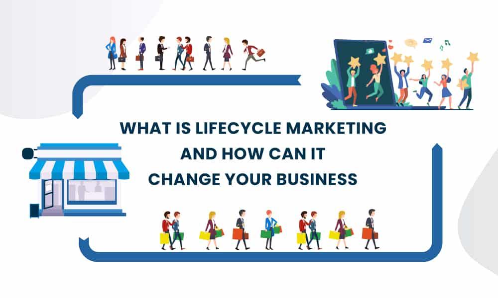 lifecycle-marketing