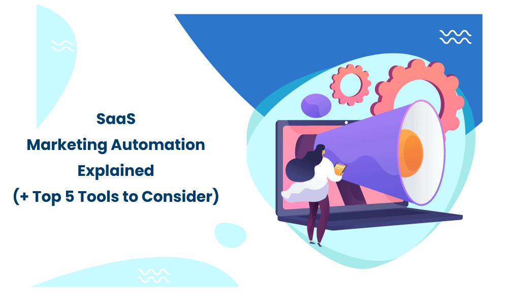saas-marketing-automation