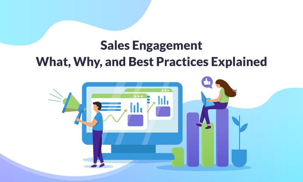 sales-engagement-explained