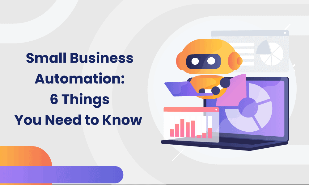small-business-automation