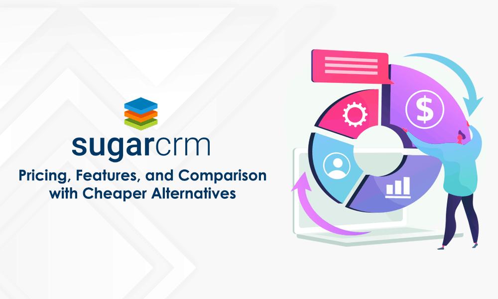 sugarcrm-pricing
