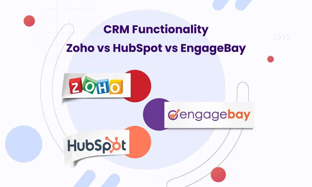 zoho-hubspot-engagebay
