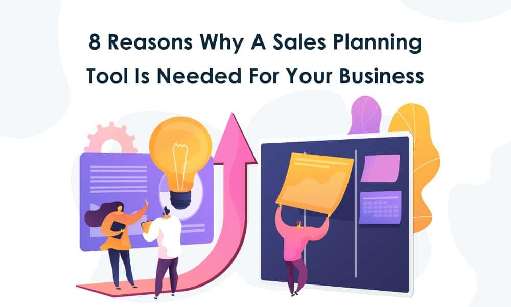 sales-planning-tool-2